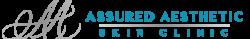 Assured-Aesthetic-logo-small2